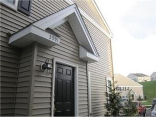 4 BR,  2.50 BTH  Single family style home in Forks Twp