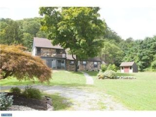 5 BR,  4.00 BTH  Single family style home in Williams Twp