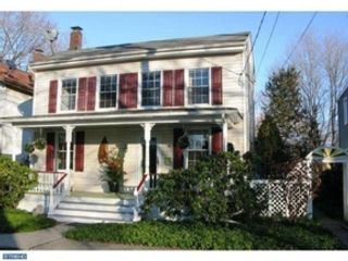 Studio,  0.00 BTH Single family style home in Hellertown