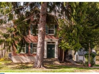 3 BR,  2.50 BTH Single family style home in Milford