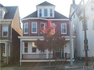 6 BR,  2.00 BTH  Single family style home in Easton