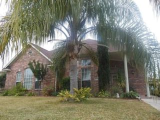 3 BR,  2.50 BTH Ranch style home in Oswego