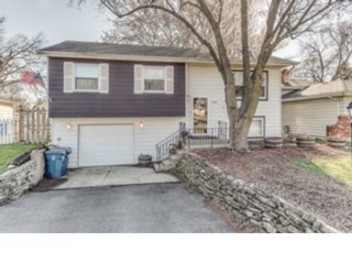 3 BR,  2.50 BTH  Single family style home in Aurora