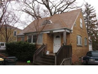4 BR,  3.50 BTH Traditional style home in Oswego