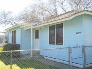 3 BR,  1.50 BTH Ranch style home in Carol Stream