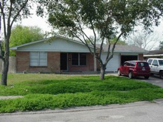 2 BR,  1.50 BTH  Single family style home in Hoffman Estates