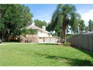 [Odessa Real Estate, listing number 8146001]