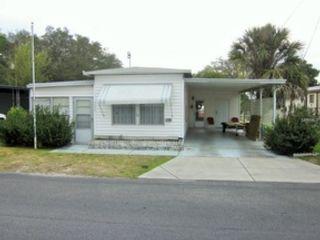 Studio,  0.00 BTH Land style home in Cape Coral