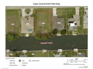 Studio,  0.00 BTH  Land style home in Cape Coral