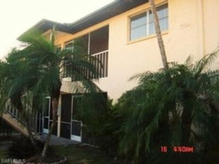 2 BR,  2.00 BTH  Single family style home in Cape Coral