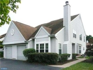 4 BR,  1.50 BTH Single family style home in Bristol