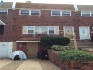 4 BR,  2.50 BTH  Single family style home in Yardley