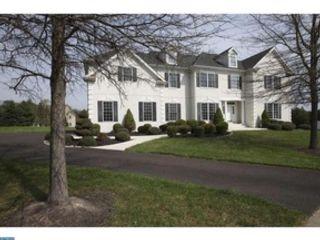 3 BR,  2.50 BTH Single family style home in Philadelphia
