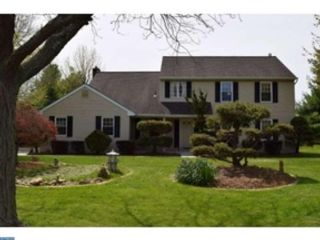 2 BR,  2.50 BTH Single family style home in Holland