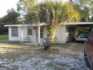 1 BR,  1.00 BTH Single family style home in Paisley