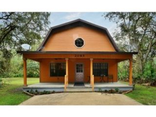 2 BR,  2.00 BTH Single family style home in Debary