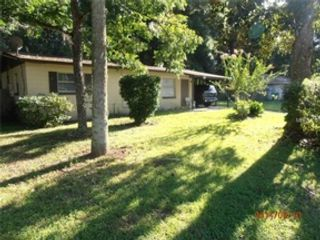 4 BR,  3.00 BTH  Single family style home in Deltona