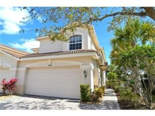 5 BR,  3.00 BTH Single family style home in Venice