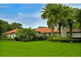 4 BR,  2.50 BTH Single family style home in Sarasota