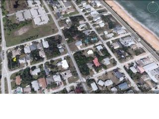 3 BR,  3.50 BTH Single family style home in Flagler Beach