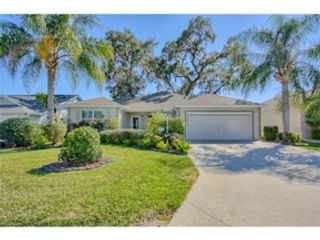 3 BR,  2.00 BTH Single family style home in The Villages