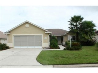 4 BR,  4.00 BTH  Single family style home in Ocala