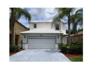 4 BR,  3.00 BTH  Single family style home in Deerfield Beach