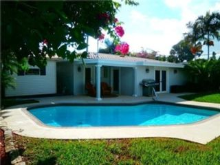 4 BR,  3.00 BTH Single family style home in Coconut Creek
