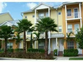 1 BR,  1.00 BTH  Condo style home in Fort Lauderdale