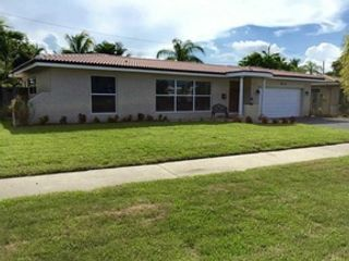 4 BR,  2.00 BTH  Single family style home in Coconut Creek