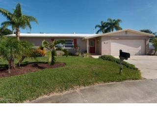Studio,  0.00 BTH Commercial style home in Indialantic