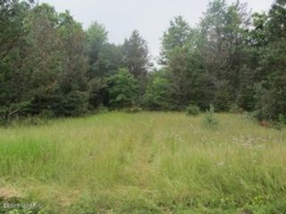 Studio,  0.00 BTH Commercial style home in Mecosta
