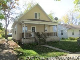 4 BR,  2.00 BTH Single family style home in Baton Rouge
