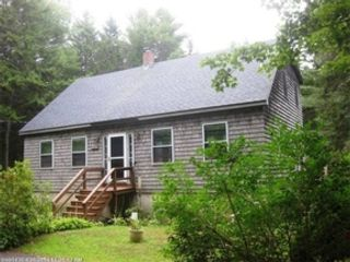 2 BR,  2.00 BTH Single family style home in Dover