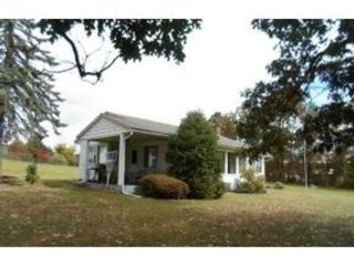 2 BR,  1.00 BTH  Ranch style home in Tunkhannock