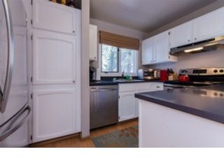 5 BR,  5.00 BTH Single family style home in Mammoth Lakes