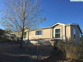 2 BR,  2.00 BTH  Single family style home in Mimbres