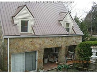 3 BR,  2.50 BTH Condo style home in Englewood