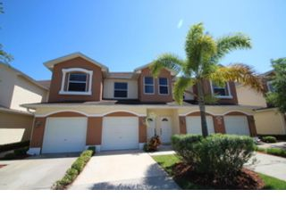 2 BR,  2.00 BTH  Single family style home in Indialantic
