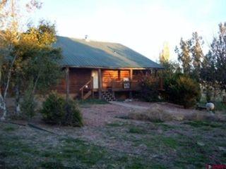 4 BR,  2.50 BTH Ranch style home in Lenoir
