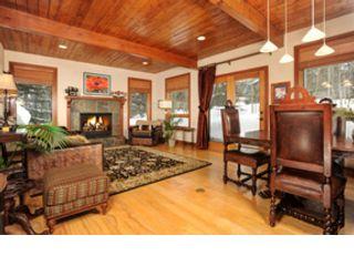 Studio,  0.00 BTH Land style home in Breckenridge