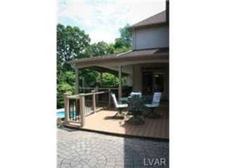 2 BR,  1.00 BTH Contemporary style home in Macungie