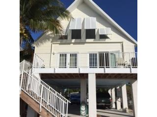 3 BR,  2.00 BTH Single family style home in Key West