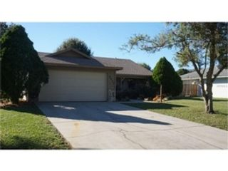 3 BR,  2.00 BTH  Single family style home in Lakeland
