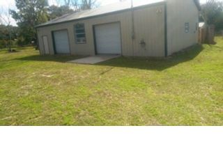 2 BR,  1.50 BTH Mobile home style home in Zephyrhills
