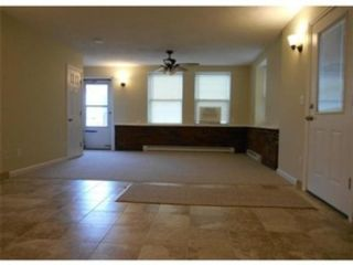 6 BR,  4.50 BTH  Single family style home in Deland