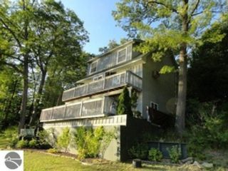 4 BR,  3.00 BTH Manufactured ho style home in Gaffney