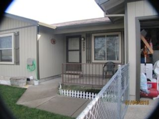 3 BR,  1.00 BTH Ranch style home in Gaffney