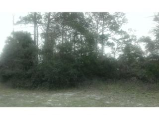 Studio,  0.00 BTH  Land style home in Deltona