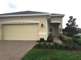 4 BR,  3.50 BTH  Single family style home in Deland